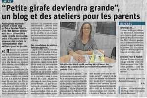 article dauphine 08/01/2020